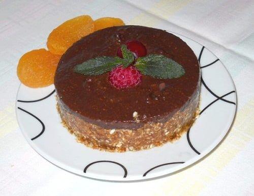 avokado-torta
