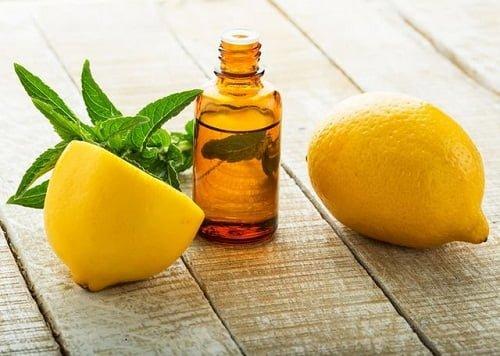 citrom-illoolaj