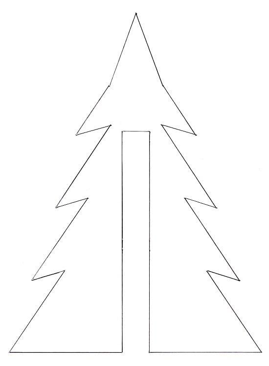 3dxmastree1