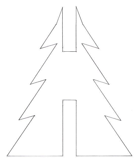 3dxmastree2