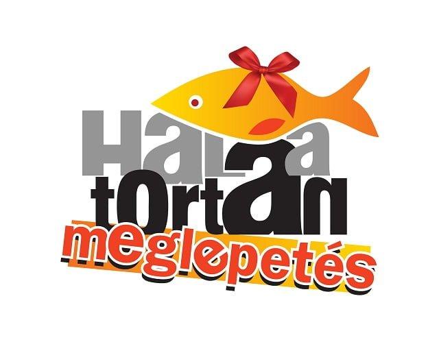 halatortan_logo2014_RGB