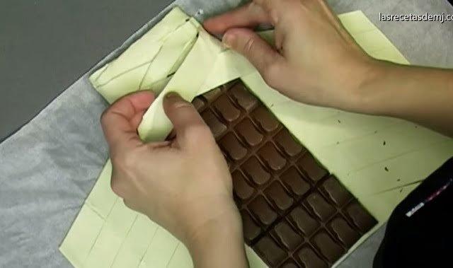 leveles-teszta-csokolade