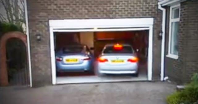 parkolo-auto-garazs